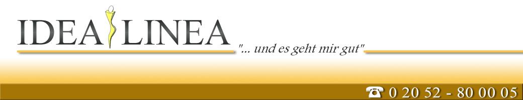 idea-linea